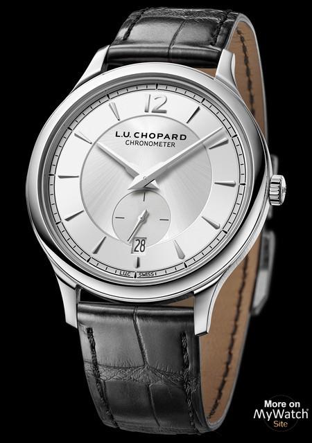 c7843e82a266c Chopard L.U.C XPS 1860
