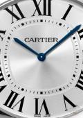 Drive de Cartier Extra-Plate