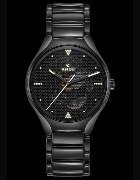 Rado True Phospo