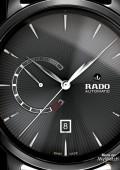 Rado DiaMaster PowerReserve