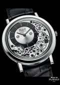 Altiplano Ultimate Automatic