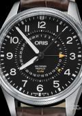 Oris Big Crown ProPilot Alarm L.E