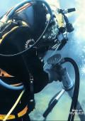 Submersible Marina Militare Carbotech™
