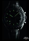 Omega Speedmaster Moonwatch 321