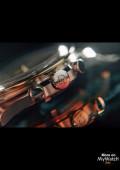 Omega Speedmaster Apollo 11 50e Anniversaire Acier Edition Limitée