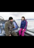 Lake Baikal Limited Edition