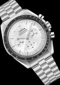 Speedmaster Moonwatch Master Chronometer Professional Chronographe