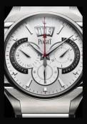 Polo FortyFive Chronographe
