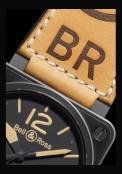 BR 01-92 Heritage