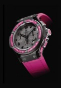 Black Pink Bang
