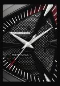 Ventura XXL Elvis Anniversary Collection