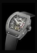 RM 003-V2 All Gray