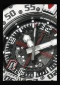 RM 028 Montre de Plongée