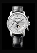 Classima Executives XL Chronographe et Calendrier Complet