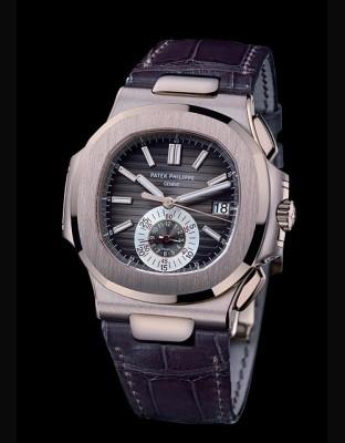 Chronographe Nautilus