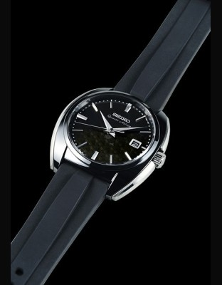 Quartz Astron Edition Commémorative