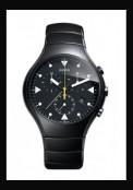 Rado True Sport Chronograph