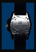 J12 Marine