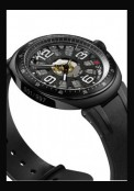 Oris Darryl O'Young Limited Edition