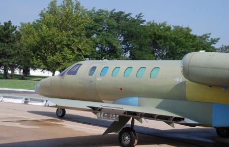 Cessna Aviation