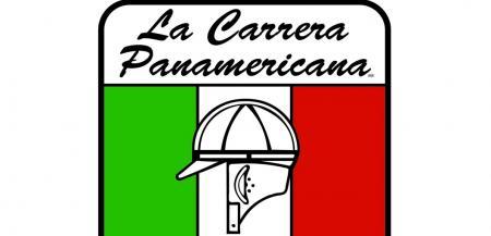 La Carrera Panamericana : une course de légende. Frédérique Constant sera le chronoméreur officiel de l'édition 2011 qui prendra son départ au sud du Mexique le 21 octobre.