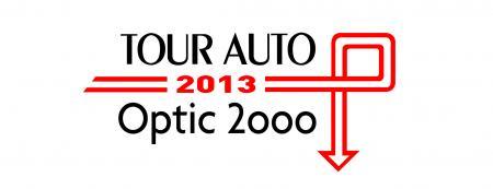 Le Tour Auto Optic 2000 passe désormais sous les couleurs Hublot.
