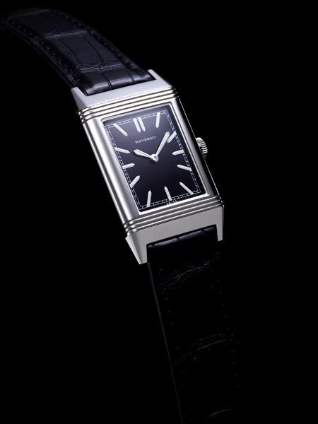 Grande Reverso Ultra Thin Vintage 1931