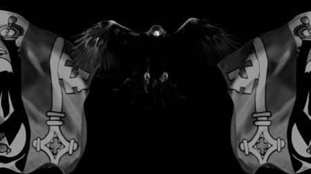 Roger Dubuis, dédie un film au très exclusif Poinçon de Genève - L'aigle, un des symbole du poinçon de Genève