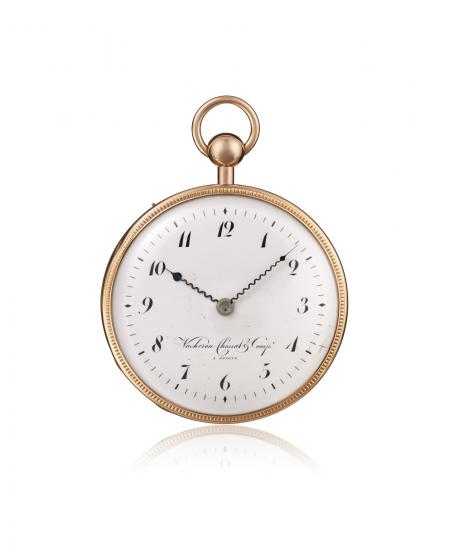 « Les Sons du Temps » ref. 10302