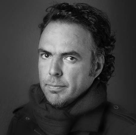 Alejandro G. Inarritu, Film
