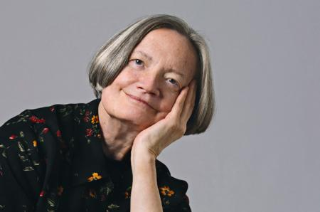 Jennifer Tipton, Theatre
