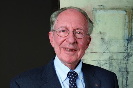 Monsieur Raymond Weil