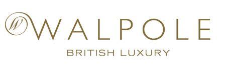 logo Walpole
