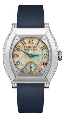 La montre commémorative femme élégante avec cadran Jade