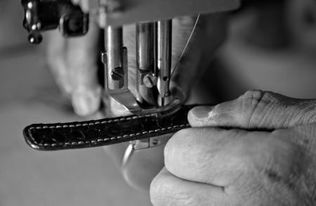 Men At Work - Atelier