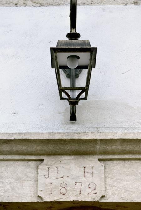 Cartier - La Maison des Métiers d'Art