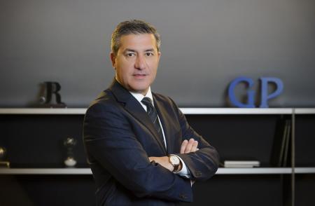 Antonio Calce est nommé Directeur général de Sowind Group