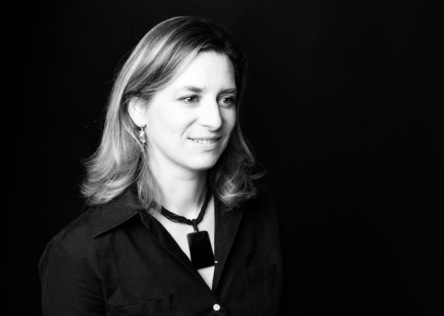 Florence Sentilhes, nouvelle présidente de Pequignet