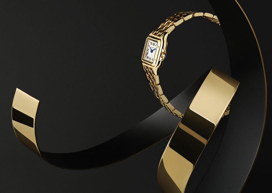 Panthère de Cartier