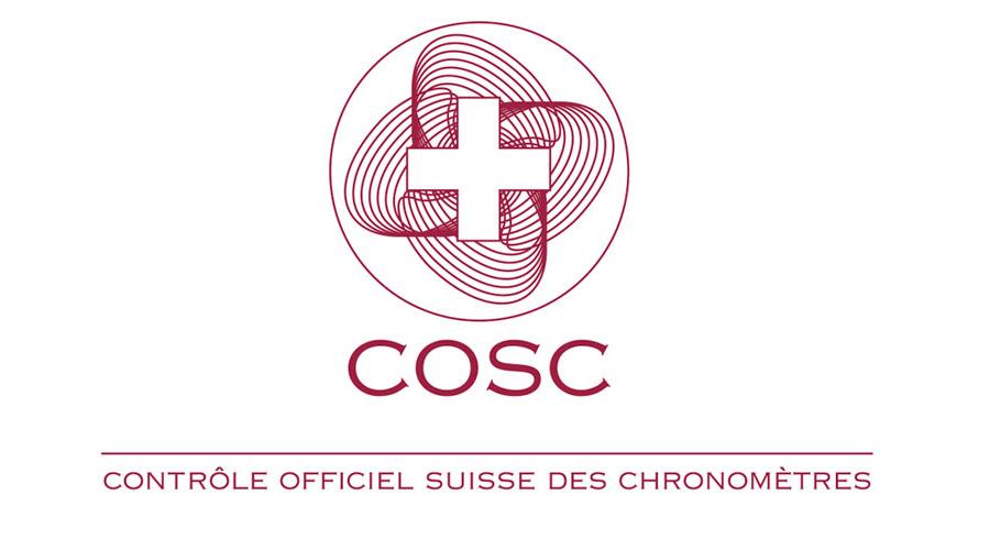 Le Contrôle Officiel Suisse des Chronomètres a été fondé en 1973
