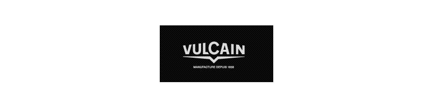 Vulcain