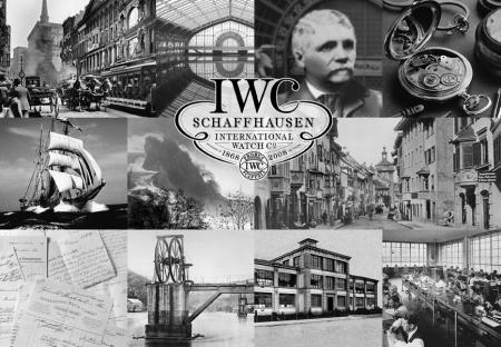 140 ans