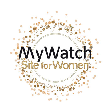 MY WATCH SITE FOR WOMEN