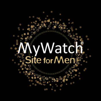 MY WATCH SITE FOR MEN