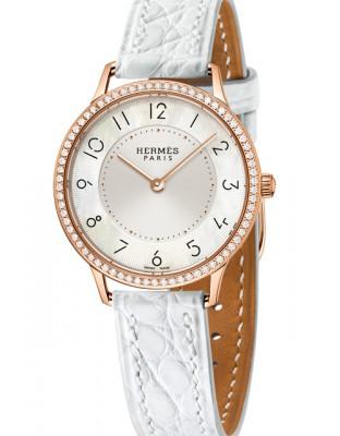 d169fe25ef7 MONTRE HERMES femme   toutes les montres Hermès - MYWATCHSITE