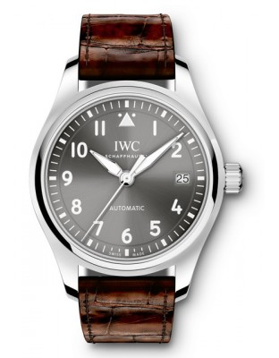 MONTRE D'AVIATEUR AUTOMATIC