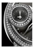 Swordfish Diamonds