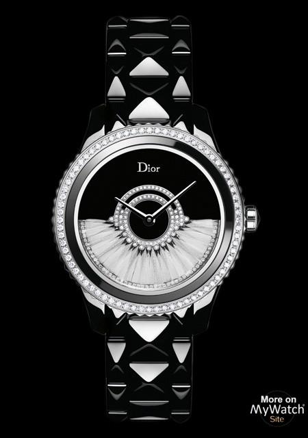 71b4a8bb13e974 Dior Dior VIII Grand Bal  Plumes    Dior VIII CD124BE3C002 Céramique ...