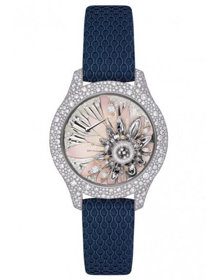 976ca3eedcdfc0 MONTRE DIOR femme   toutes les montres Dior - MYWATCHSITE