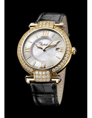 b8292f62e5de8 MONTRE CHOPARD femme   toutes les montres Chopard - MYWATCHSITE